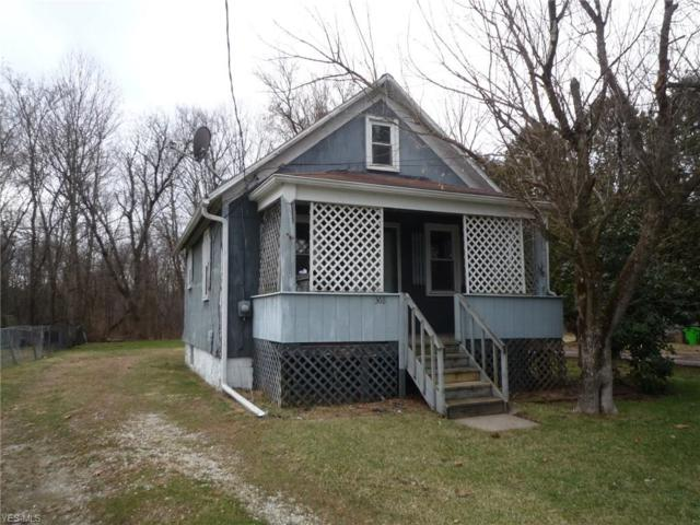 368 Dan St, Barberton, OH 44203 (MLS #4059989) :: RE/MAX Edge Realty