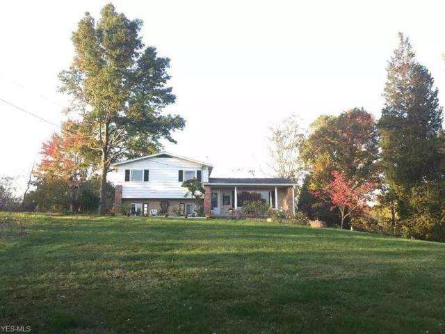 7519 West Lake Blvd, Kent, OH 44240 (MLS #4059994) :: RE/MAX Trends Realty