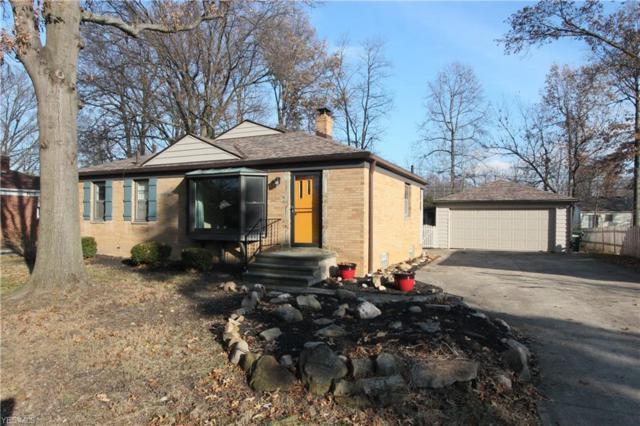 1901 Miriam Ave, Avon, OH 44011 (MLS #4060254) :: RE/MAX Edge Realty