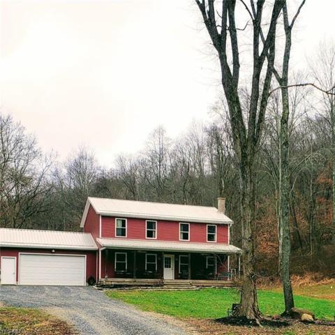 16875 Township Road 388, Frazeysburg, OH 43822 (MLS #4060434) :: The Crockett Team, Howard Hanna