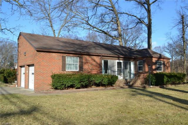 26264 Hilliard Blvd, Westlake, OH 44145 (MLS #4060935) :: RE/MAX Edge Realty