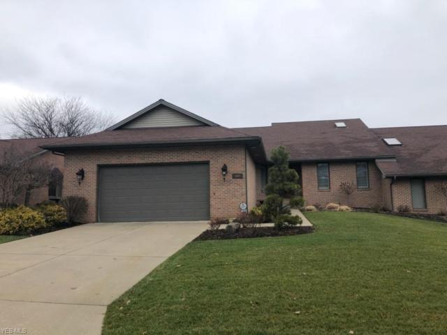 3669 Mercedes Pl, Canfield, OH 44406 (MLS #4060994) :: RE/MAX Edge Realty