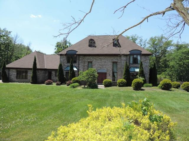 10400 Barr Rd, Brecksville, OH 44141 (MLS #4061212) :: RE/MAX Edge Realty
