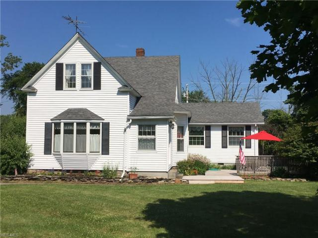 312 Division St, Kelleys Island, OH 43438 (MLS #4061215) :: RE/MAX Edge Realty