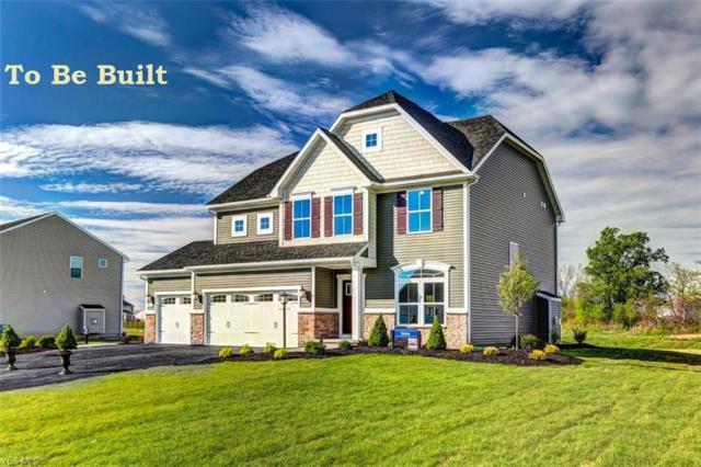 485-S/L Emerald Glen Ave NW, Jackson Township, OH 44614 (MLS #4061505) :: The Crockett Team, Howard Hanna
