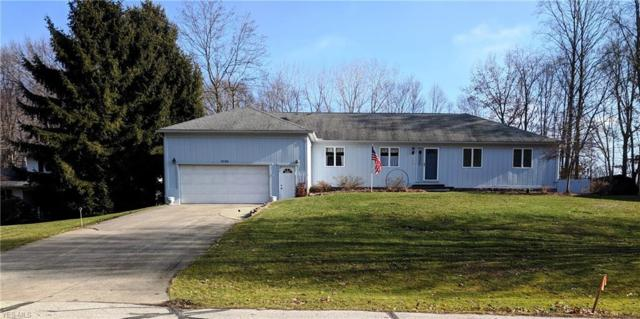 6194 Sixth St, Kent, OH 44240 (MLS #4061516) :: RE/MAX Trends Realty