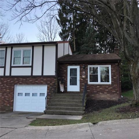 2500 Cleveland Rd #102, Wooster, OH 44691 (MLS #4061648) :: RE/MAX Edge Realty