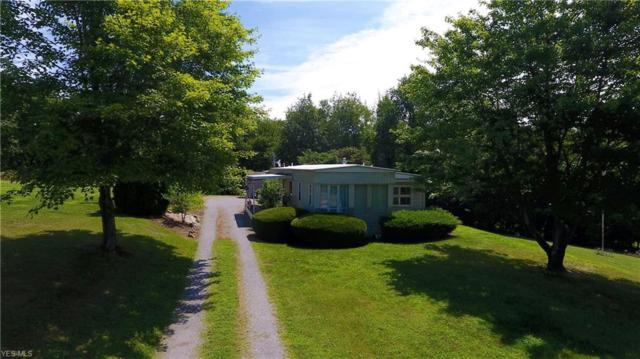 15978 Annesley Rd, East Liverpool, OH 43920 (MLS #4061697) :: RE/MAX Edge Realty