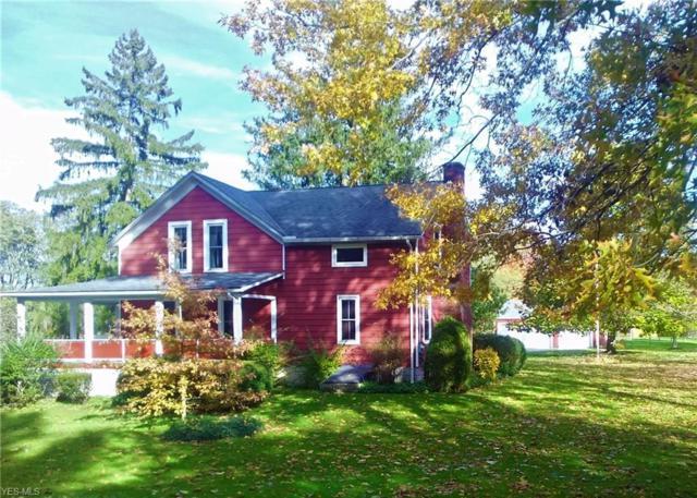 14249 Sperry Rd, Newbury, OH 44065 (MLS #4061893) :: RE/MAX Edge Realty