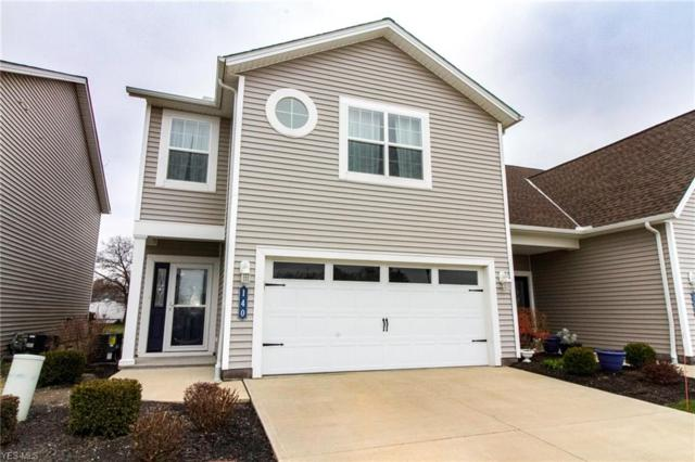 140 Larimar Dr, Willowick, OH 44095 (MLS #4061894) :: RE/MAX Edge Realty