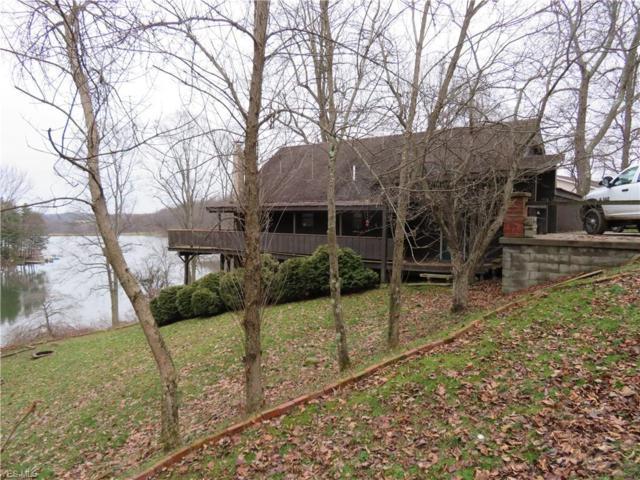 41019 Golf Course Rd, Beallsville, OH 43716 (MLS #4061935) :: The Crockett Team, Howard Hanna