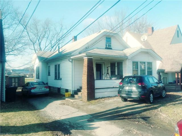 5610 Southern Blvd, Boardman, OH 44512 (MLS #4061960) :: RE/MAX Edge Realty