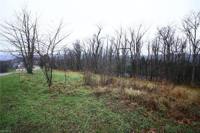 Lot 2 Jersey Drive, Moundsville, WV 26041 (MLS #4062046) :: Keller Williams Chervenic Realty