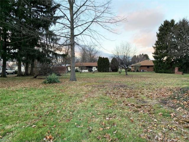 E Highland Ave, Wooster, OH 44691 (MLS #4062106) :: RE/MAX Edge Realty