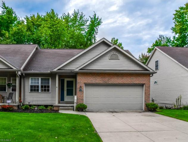3046 23rd St NW, Canton, OH 44708 (MLS #4062181) :: RE/MAX Edge Realty