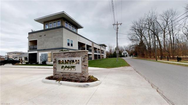 481 Langram Road 2-2, Put-in-Bay, OH 43456 (MLS #4062219) :: RE/MAX Edge Realty