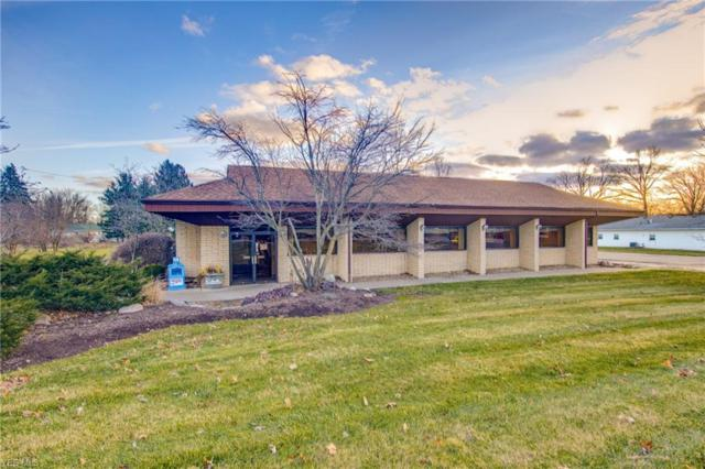 37863 Center Ridge Rd, North Ridgeville, OH 44039 (MLS #4062350) :: RE/MAX Edge Realty
