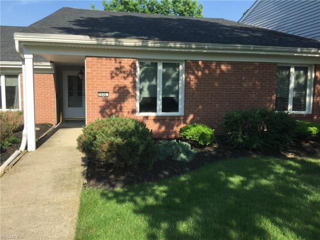 1030 N Jefferson St, Medina, OH 44256 (MLS #4062364) :: RE/MAX Edge Realty