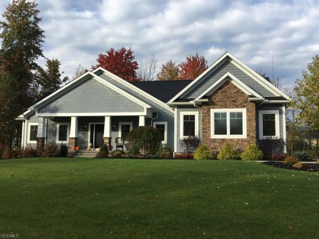 8528 Broxton Ct, Westfield Center, OH 44251 (MLS #4062365) :: RE/MAX Edge Realty
