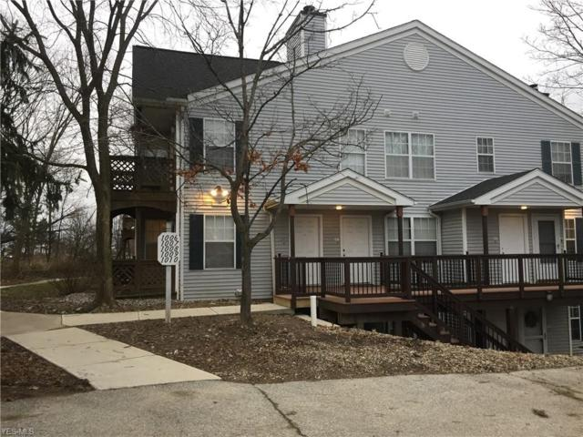 1002 Stoney Run Trl, Broadview Heights, OH 44147 (MLS #4062369) :: RE/MAX Trends Realty