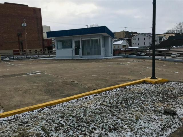 0 Steubenville Ave, Cambridge, OH 43725 (MLS #4062481) :: RE/MAX Edge Realty