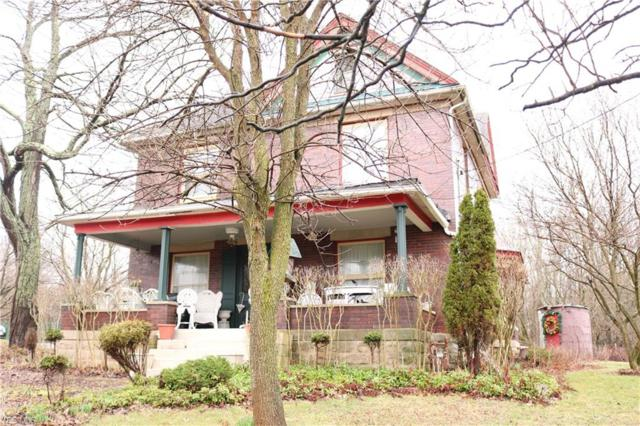 3790 State St NW, North Canton, OH 44720 (MLS #4062551) :: Tammy Grogan and Associates at Cutler Real Estate