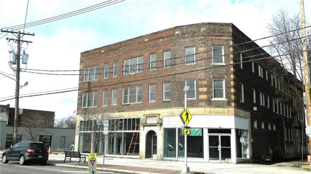 12621-12635 Larchmere Blvd B, Cleveland, OH 44120 (MLS #4062611) :: RE/MAX Edge Realty