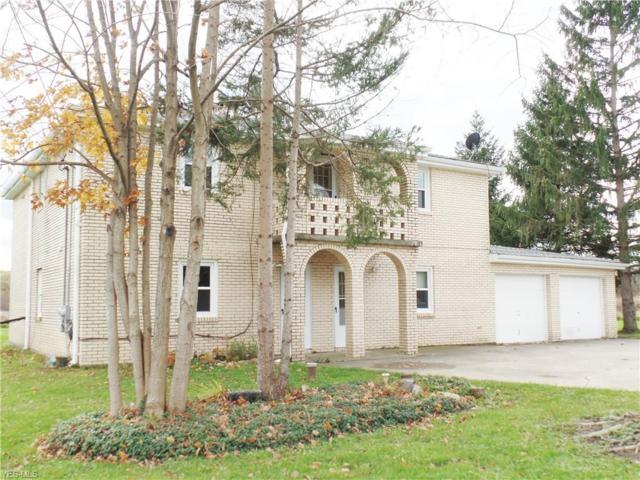 15055 Sisson Rd, Chardon, OH 44024 (MLS #4062653) :: RE/MAX Edge Realty