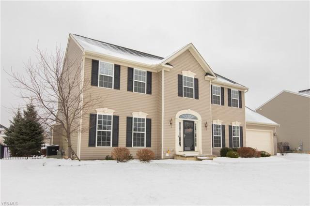 8565 Hazelwood Run, North Ridgeville, OH 44039 (MLS #4062654) :: Tammy Grogan and Associates at Cutler Real Estate