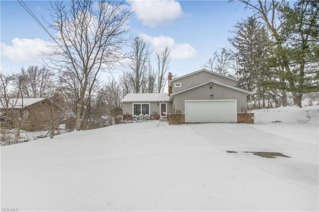 1765 Oakes Rd, Broadview Heights, OH 44147 (MLS #4062659) :: RE/MAX Edge Realty