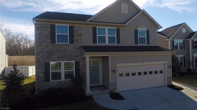408 Greenfield Ln, Painesville, OH 44077 (MLS #4062679) :: RE/MAX Edge Realty
