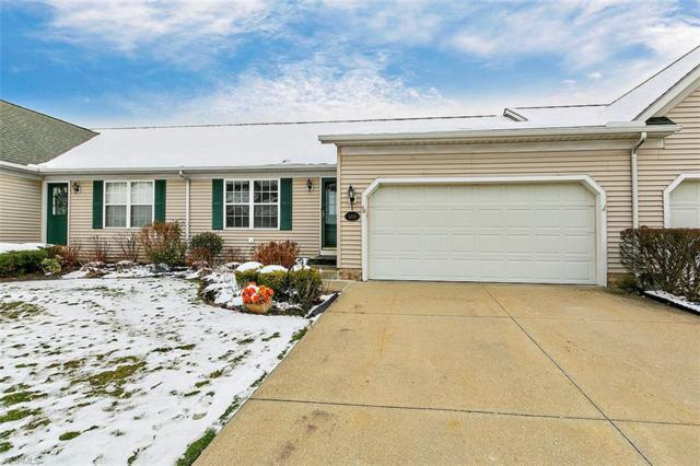 5293 Queen Ann Way, Painesville, OH 44077 (MLS #4062755) :: Tammy Grogan and Associates at Cutler Real Estate