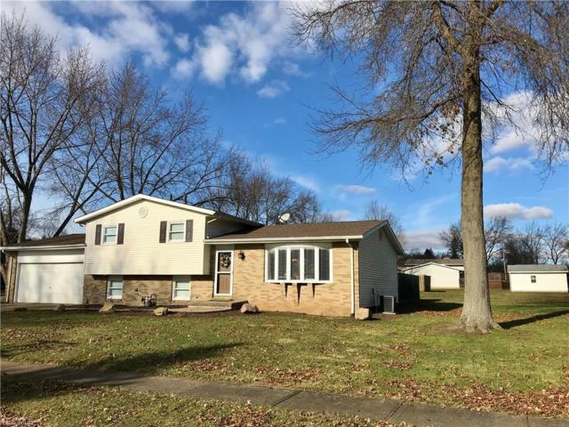 2107 Monter Ave, Louisville, OH 44641 (MLS #4062798) :: Tammy Grogan and Associates at Cutler Real Estate