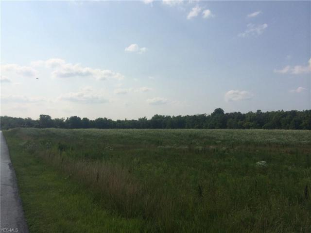VL Ridge Rd, North Royalton, OH 44133 (MLS #4062802) :: RE/MAX Edge Realty