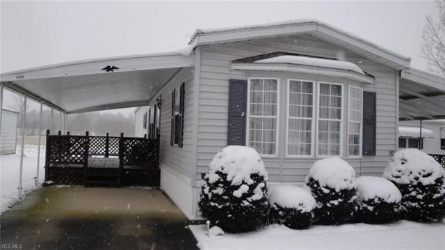 82 Shawnee, Creston, OH 44217 (MLS #4062872) :: RE/MAX Edge Realty