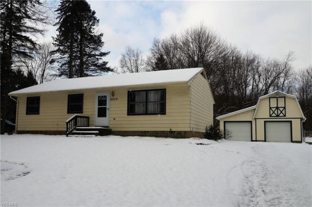 4859 Mogadore Rd, Kent, OH 44240 (MLS #4062891) :: RE/MAX Trends Realty