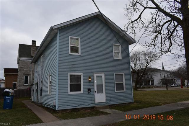230 Lawrence St, Sandusky, OH 44870 (MLS #4062903) :: RE/MAX Edge Realty