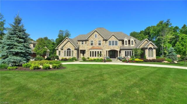 265 Brighton Ln, Hudson, OH 44264 (MLS #4062926) :: RE/MAX Trends Realty