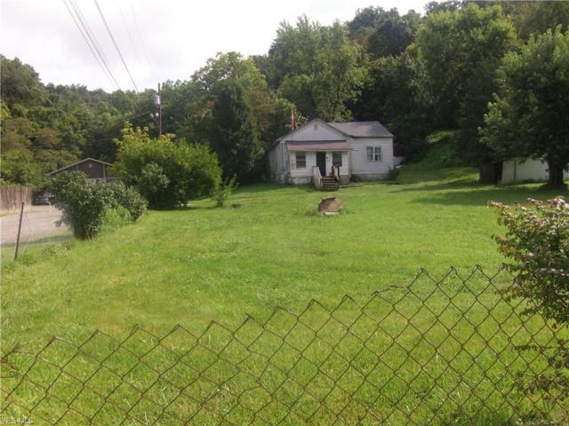 1155 Staunton Pike, Parkersburg, WV 26101 (MLS #4062928) :: RE/MAX Edge Realty