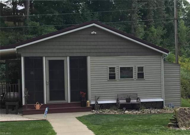 17875 Lashley Rd Lots 290 & 291, Senecaville, OH 43780 (MLS #4062951) :: RE/MAX Edge Realty