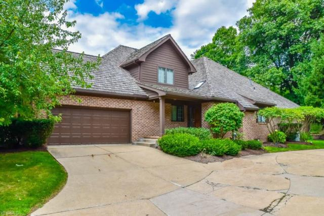 32 La Salle Ct SE, North Canton, OH 44709 (MLS #4063007) :: Tammy Grogan and Associates at Cutler Real Estate