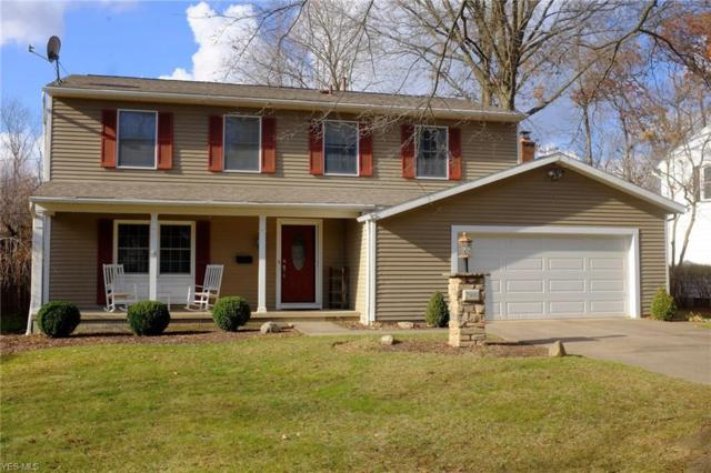 2900 Vincent Rd, Silver Lake, OH 44224 (MLS #4063057) :: Tammy Grogan and Associates at Cutler Real Estate