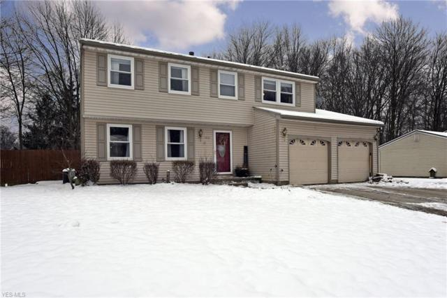4261 Hile Rd, Stow, OH 44224 (MLS #4063158) :: Tammy Grogan and Associates at Cutler Real Estate