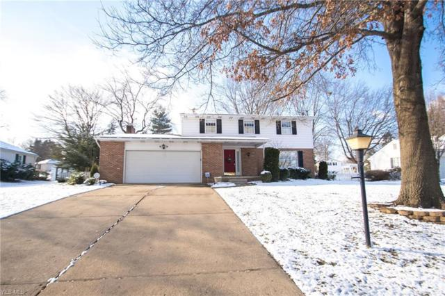7371 Starcliff Ave NW, North Canton, OH 44720 (MLS #4063276) :: Tammy Grogan and Associates at Cutler Real Estate