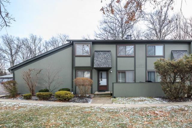 35262 S Turtle Trl 35-B, Willoughby, OH 44094 (MLS #4063299) :: The Crockett Team, Howard Hanna