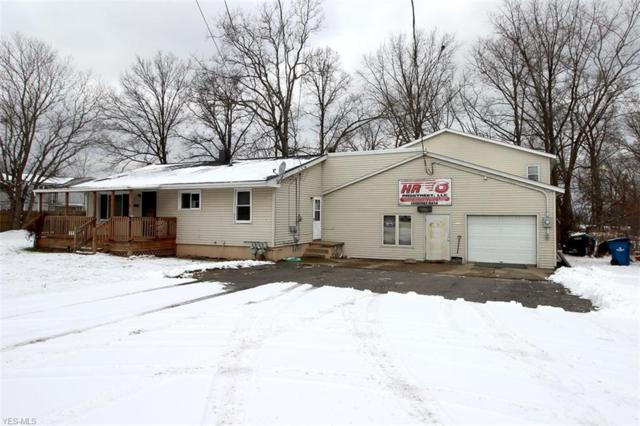 3516 Liberty Ave, Vermilion, OH 44089 (MLS #4063310) :: RE/MAX Edge Realty