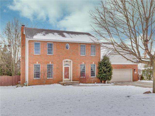 1794 Summerchase Rd NE, Canton, OH 44721 (MLS #4063315) :: Tammy Grogan and Associates at Cutler Real Estate