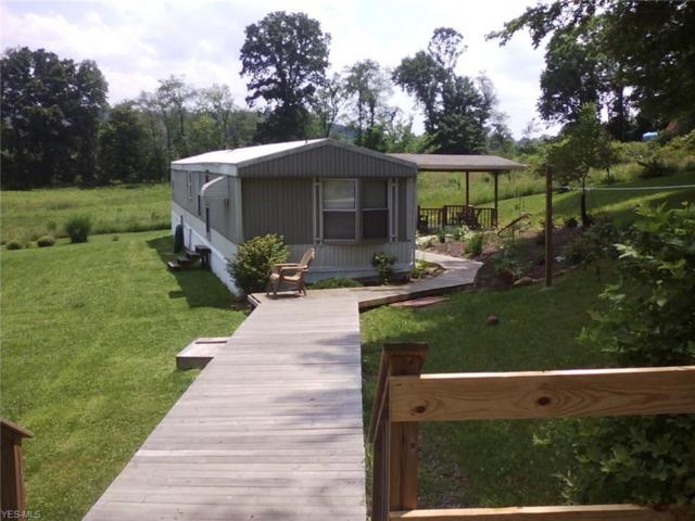 70662 Big Indian Rd, Kimbolton, OH 43749 (MLS #4063353) :: RE/MAX Edge Realty