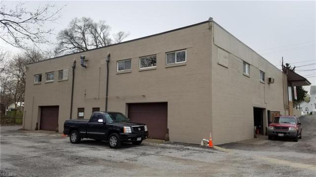 6815 Lake Ave, Elyria, OH 44035 (MLS #4063403) :: RE/MAX Edge Realty