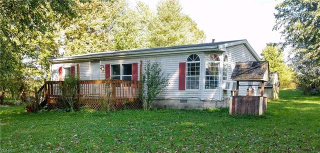 1886 State Route 183, Atwater, OH 44201 (MLS #4063478) :: RE/MAX Trends Realty